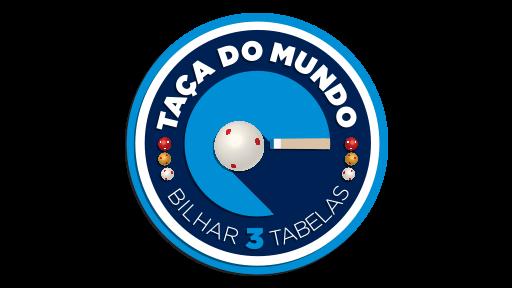 PORTO World Cup 3-Cushion 2018