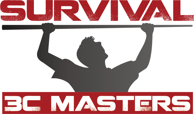 Survival 3C Masters
