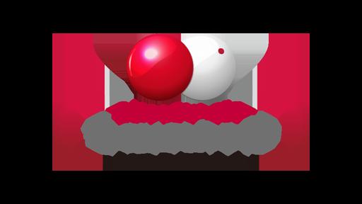 2019 LG U+ CUP 3CUSHION MASTERS