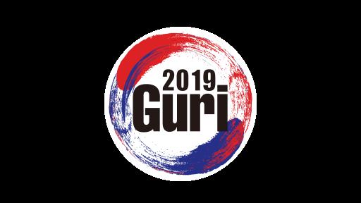 GURI World Cup 3-Cushion 2019